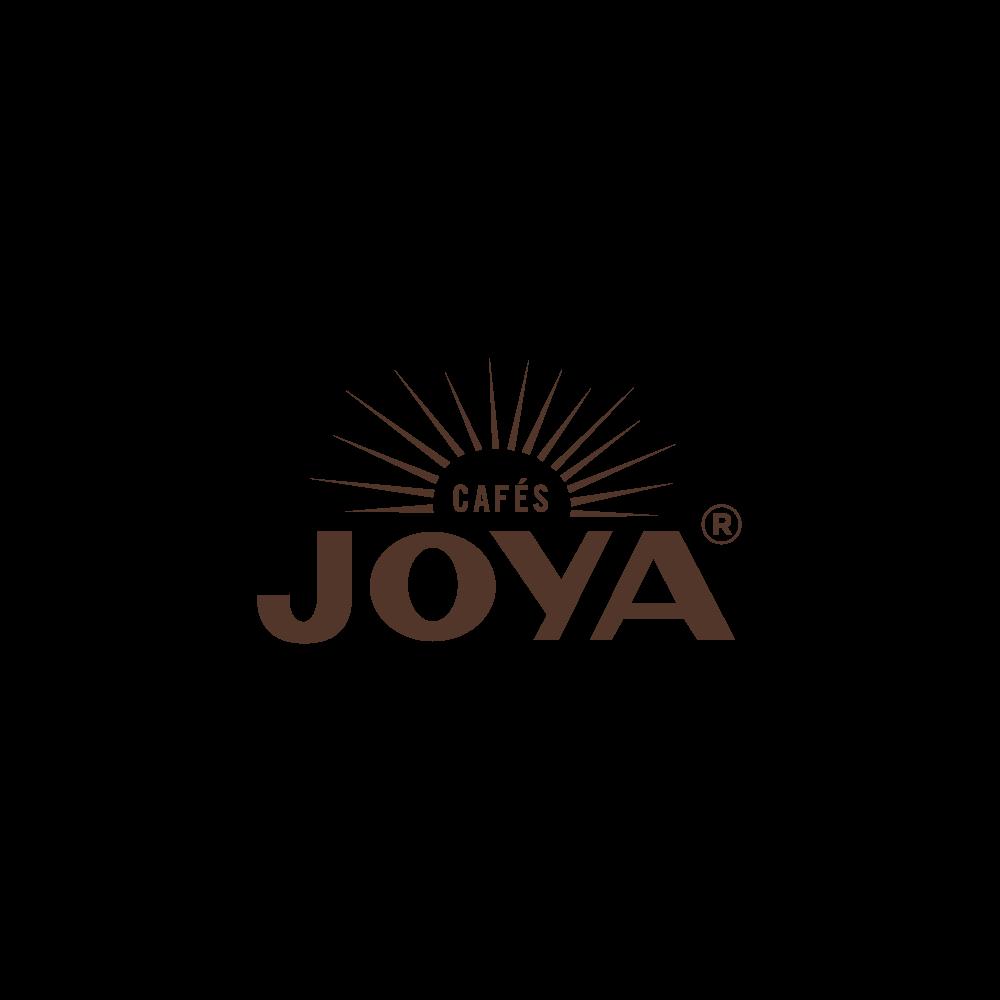 Cafés Joya